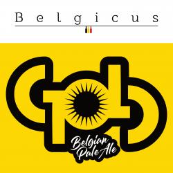 Belgicus GOLD